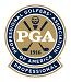 PGA_LogoEdit