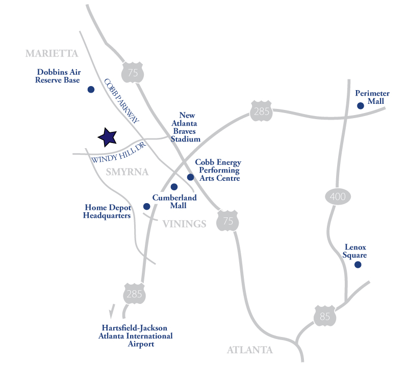 LFC_Map